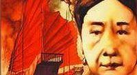 Cesarzowa - historia władzy w orientalnym wydaniu
