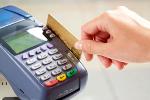 Chargeback: reklamacja transakcji opłaconych kartą [© pressmaster - Fotolia.com]