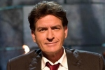 Charlie Sheen fot. Comedy Central Polska