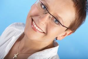 Chcesz mieć zdrowszą , młodziej wyglądającą skórę? Oto dieta dla ciebie [© Yuri Arcurs - Fotolia.com]