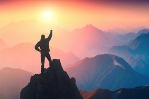 Chcesz odnieść sukces? Przeczytaj, co piszą o nim ci, którym się to udało [© Bashkatov - Fotolia.com]