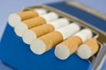Chcesz rzucić palenie? Przygotuj się... [© Pixelot - Fotolia.com]