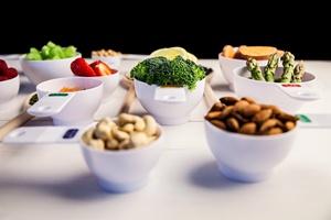 Chcesz schudnąć? Mówimy, jak to zrobić: zastosuj zamienniki popularnych produktów [© WavebreakMediaMicro - Fotolia.com]