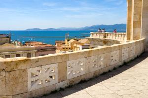 Chcesz uchronić się przed depresją w starszym wieku? Zamieszkaj na Sardynii [© Alessio Orrù - Fotolia.com]