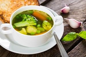 Chcesz unikn�� cukrzycy? Pomocna jest dieta ro�linna [©  ruslan_100 - Fotolia.com]