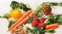 Chcesz uniknąć cukrzycy? Stosuj dietę warzywno-owocową