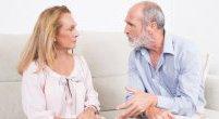 Chcesz uniknąć rozwodu? Kłóć się konstruktywnie