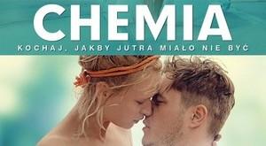 Chemia [fot. Chemia]