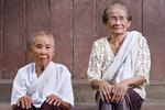 Chiny: jeśli nie odwiedzasz starzejących się rodziców, łamiesz prawo [© diego cervo - Fotolia.com]