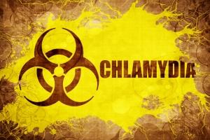 Chlamydioza: najczęstsza choroba weneryczna [Fot. Argus - Fotolia.com]