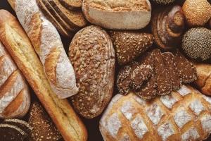 Chleb. Źródło cennych witamin [Fot. Prostock-studio - Fotolia.com]
