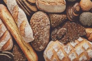 Chleb bez ulepszaczy i konserwantów może być trwały [Fot. Prostock-studio - Fotolia.com]