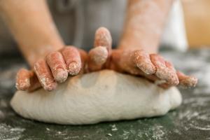 Chleb: zrób to sam [Fot. arinahabich - Fotolia.com]