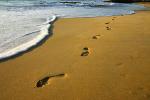 Chodzenie boso ulży chorym na artretyzm [© tomas - Fotolia.com]