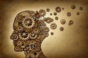 Choroba Alzheimera. Najczęstsze mity  [©  freshidea - Fotolia.com]
