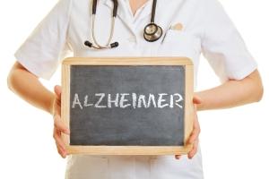 Choroba Alzheimera dotyka całych rodzin [Fot. Robert Kneschke - Fotolia.com]