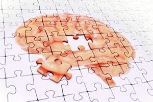 Choroba Alzheimera [© Mopic - Fotolia.com]