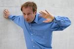 Choroba Ménière'a - możliwa przyczyna zaburzeń równowagi [©  ArTo - Fotolia.com]