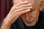 Choroba Parkinsona dotyka seniorów [© waxart - Fotolia.com]