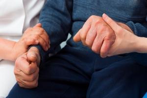 Choroba Parkinsona: wkrótce jej postęp będzie można zahamować [© Barabas Attila - Fotolia.com]