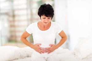 Choroba wrzodowa: problem wielu żołądków [© michaeljung - Fotolia.com.com]