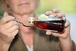 Choroby dróg oddechowych grożą również latem [© auremar - Fotolia.com]