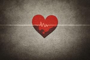 Choroby kardiologiczne: jak  chorują kobiety, a jak mężczyźni [© Win Nondakowit - Fotolia.com]