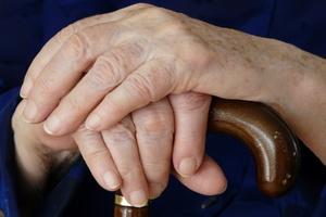 Choroby paznokci [© Valerie Ornstein - Fotolia.com]