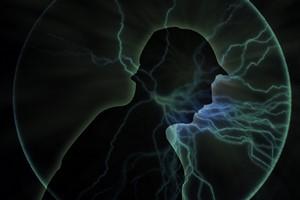 Choroby psychiczne niszczą zdrowie fizyczne [© Benjamin Haas - Fotolia.com]
