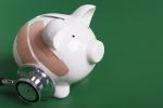 Choroby reumatyczne obciążają polską gospodarkę [© Karen Roach - Fotolia.com]