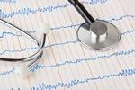 Choroby serca - profilaktyka głównej przyczyny przedwczesnych zgonów [© Nikolai Sorokin - Fotolia.com]