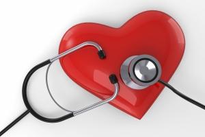 Choroby serca zabijają najczęściej - jak zmniejszyć ryzyko  [Fot. McCarony - Fotolia.com]