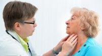 Choroby tarczycy: diagnostyka. Jakie badania należy wykonać?