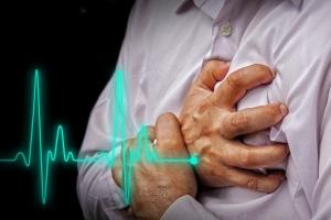 Choroby układu krążenia: domena nie tylko starszych [Fot. hriana - Fotolia.com]