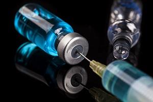 Choroby zakaźne powrócą na nasze własne życzenie? [© ngaga35 - Fotolia.com]