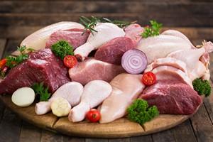 Chorujesz na astmę lub POChP? Ogranicz mięso [Mięso, © pilipphoto - Fotolia.com]