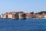 Chorwacja - dobre miejsce na tani urlop za granicą [© edobric - Fotolia.com]