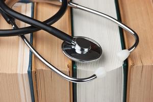 Chorzy na astmę i POChP najbardziej ufają lekarzom i farmaceutom [© Poles - Fotolia.com]