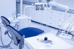 Chorzy na cukrzycę tracą zęby 2 razy szybciej  [© Sebastian Duda - Fotolia.com]