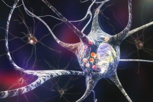 Chorzy na zaawansowanego Parkinsona mogą normalnie pracować [Fot. Kateryna_Kon - Fotolia.com]
