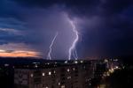 © Vendigo - Fotolia.com