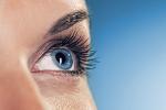 Chroń oczy przed wysuszeniem i podrażnieniami [© Andrejs Pidjass - Fotolia.com]