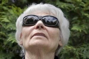 Chroń swój wzrok cały rok [© imageegami - Fotolia.com]