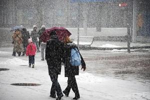 Chroń swoje serce zimą [fot. zima wyzwanie dla serca]