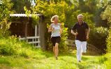 Chroń swoje serce [© Kzenon - Fotolia.com]