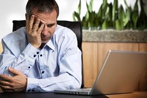 Chroniczne zmęczenie. Jak sobie z nim radzić? [© lichtmeister - Fotolia.com]