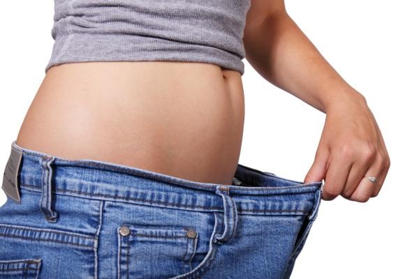 Chudy tłuścioch? Czy to w ogóle możliwe?  [Fot. materiały prasowe]