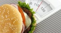 Ciągły apetyt - skąd się bierze?