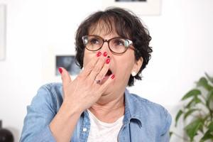 Ciągle czujesz zmęczenie? Sprawdź, dlaczego [© Philipimage - Fotolia.com]