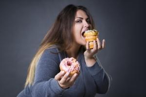 Ciągły apetyt - skąd się bierze? [Fot. staras - Fotolia.com]